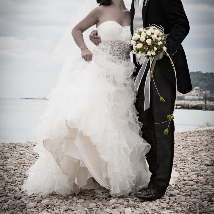 Matrimonio Rimini