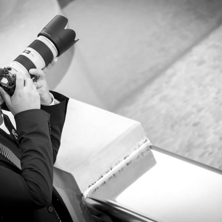 Emanuele Casalboni | Fotografo matrimonialista