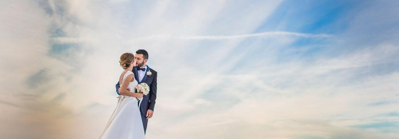 Matrimonio Riccione Misano