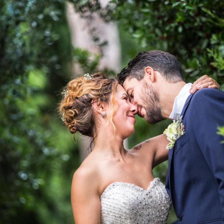 Matrimonio Sant'Arcangelo di Romagna