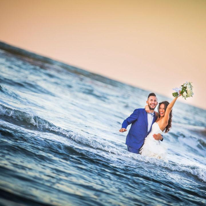 Matrimonio Gradara
