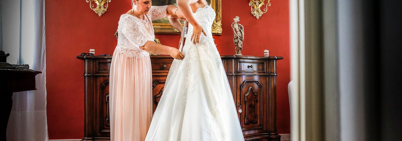 Matrimonio Rimini Verucchio