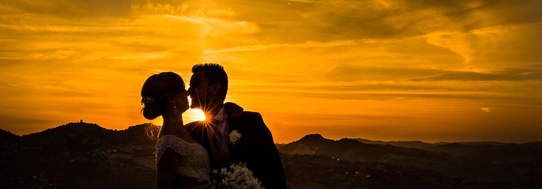 Matrimonio Verucchio Rimini