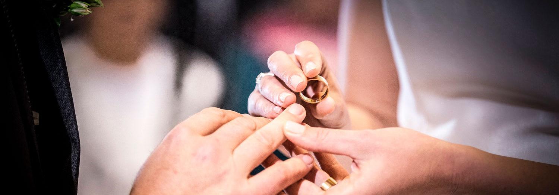 Matrimonio Misano