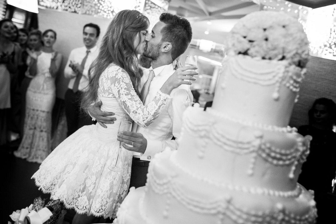 Matrimonio In Spiaggia Rimini : Una casa in legno per il matrimonio sulla spiaggia case in legno