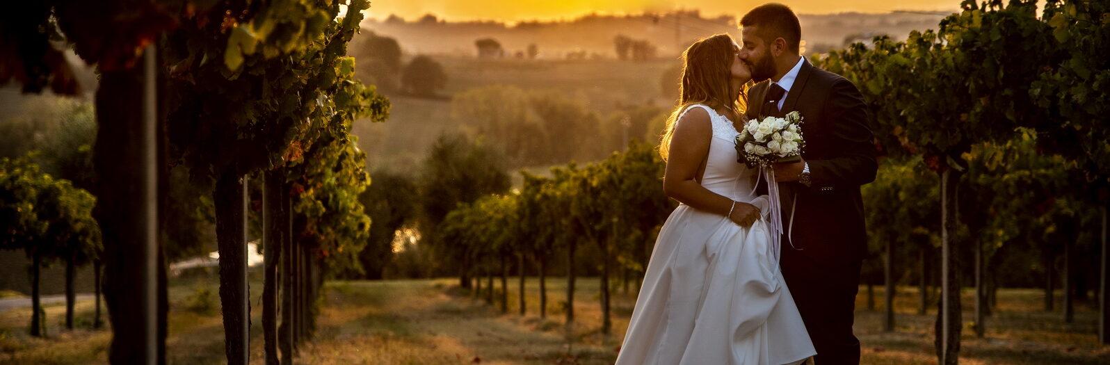 Matrimonio Misano Monte