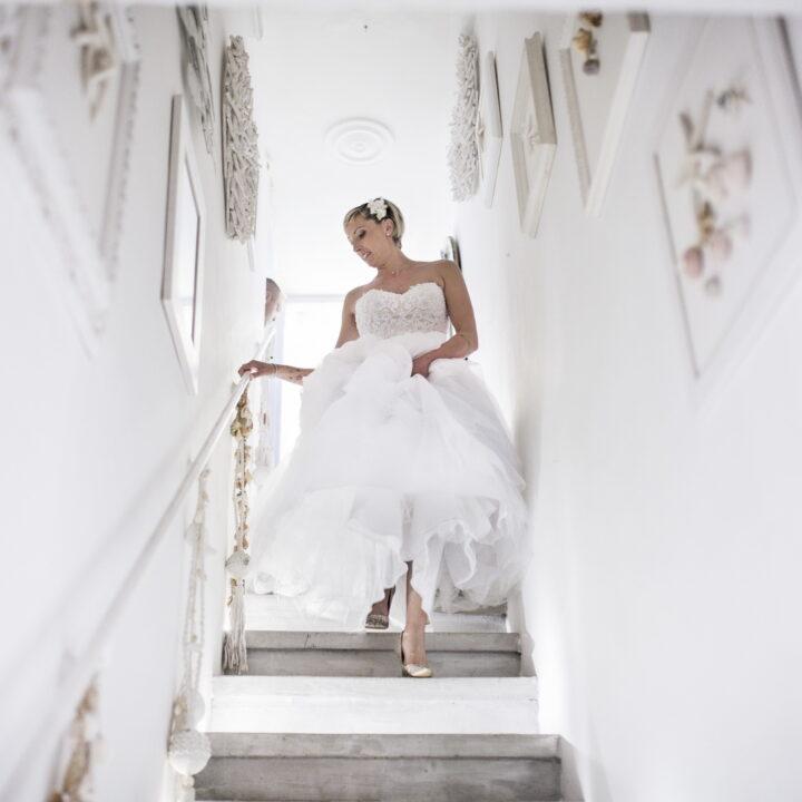 Matrimonio Misano Adriatico