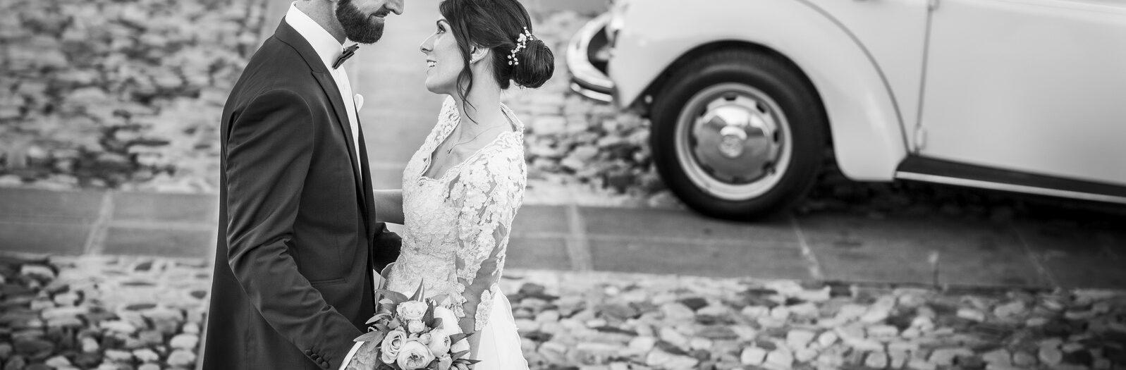 Matrimonio Santarcangelo