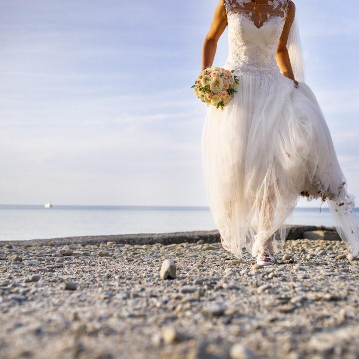 Matrimonio Pesaro