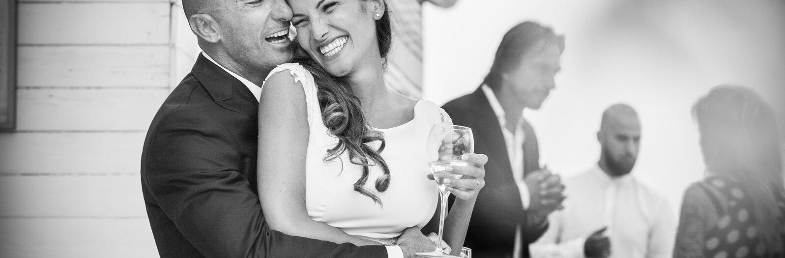 Matrimonio Portoverde