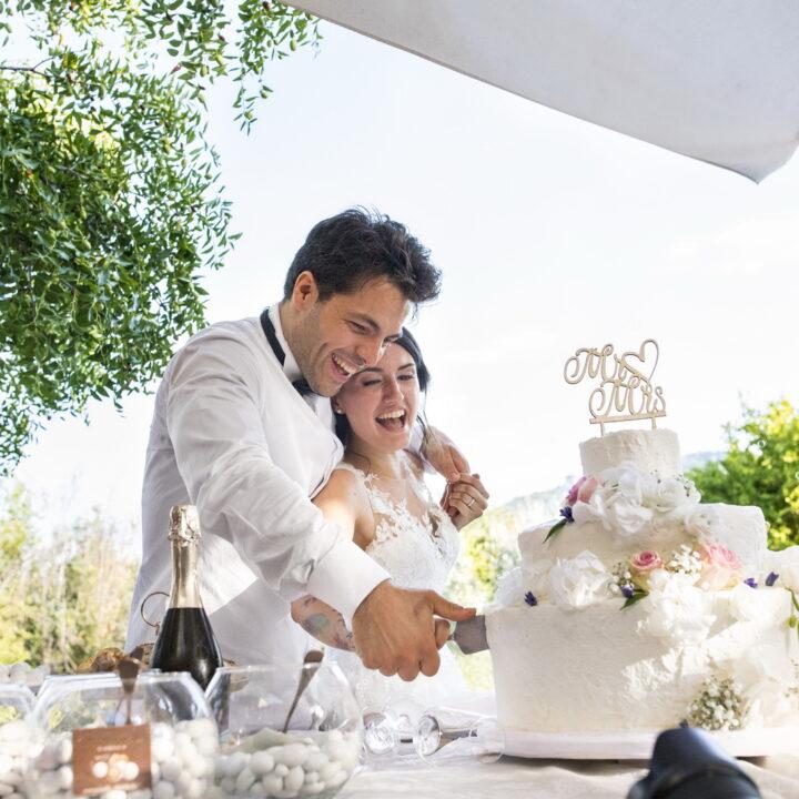 Matrimonio Riccione